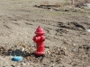 hydrant-just-installed