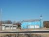 awa-blue-building