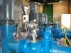 water-pumps