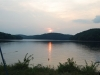 reservoir_sunset