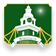 Borough of Ambridge Logo